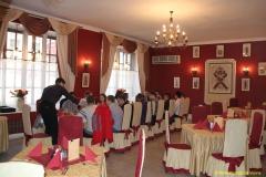 1st_bstu_visit_to_vienna_thanks_dinner_018