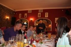 1st_bstu_visit_to_vienna_thanks_dinner_019