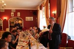 1st_bstu_visit_to_vienna_thanks_dinner_020