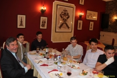 1st_bstu_visit_to_vienna_thanks_dinner_022