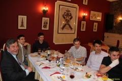 1st_bstu_visit_to_vienna_thanks_dinner_022