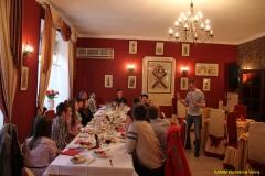 1st_bstu_visit_to_vienna_thanks_dinner_023