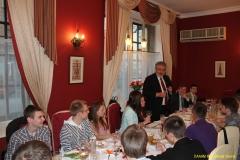1st_bstu_visit_to_vienna_thanks_dinner_024