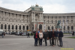 2nd_bstu_visit_introduction_to_vienna_011