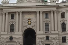 2nd_bstu_visit_introduction_to_vienna_052