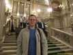 2nd_bstu_visit_vienna_university_of_technology_006