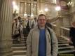 2nd_bstu_visit_vienna_university_of_technology_007