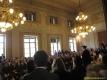 2nd_bstu_visit_vienna_university_of_technology_008