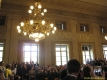 2nd_bstu_visit_vienna_university_of_technology_009