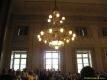 2nd_bstu_visit_vienna_university_of_technology_010