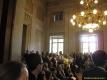 2nd_bstu_visit_vienna_university_of_technology_011