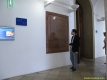2nd_bstu_visit_vienna_university_of_technology_013