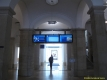 2nd_bstu_visit_vienna_university_of_technology_014