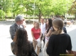 2nd_bstu_visit_vienna_university_of_technology_015