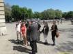 2nd_bstu_visit_vienna_university_of_technology_020