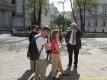 2nd_bstu_visit_vienna_university_of_technology_021