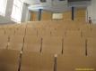 2nd_bstu_visit_vienna_university_of_technology_023