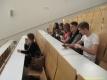 2nd_bstu_visit_vienna_university_of_technology_024