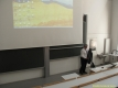 2nd_bstu_visit_vienna_university_of_technology_025