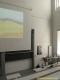 2nd_bstu_visit_vienna_university_of_technology_026