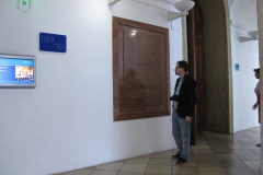 2nd_bstu_visit_vienna_university_of_technology_013