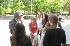 2nd_bstu_visit_vienna_university_of_technology_015