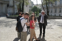 2nd_bstu_visit_vienna_university_of_technology_021