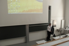 2nd_bstu_visit_vienna_university_of_technology_025
