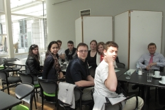 2nd_bstu_visit_vienna_university_of_technology_028