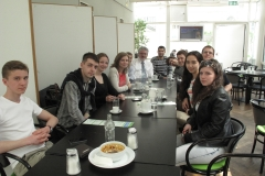 2nd_bstu_visit_vienna_university_of_technology_029
