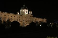 2nd_bstu_visit_vienna_university_of_technology_031