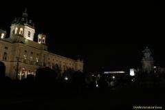2nd_bstu_visit_vienna_university_of_technology_032