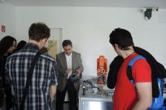 2nd_bstu_visit_technikum_wien_001