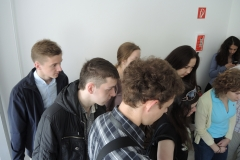 2nd_bstu_visit_technikum_wien_003