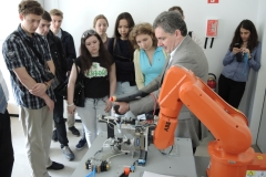 2nd_bstu_visit_technikum_wien_005