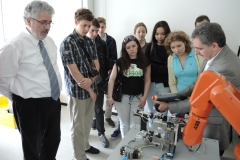 2nd_bstu_visit_technikum_wien_006