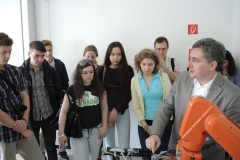 2nd_bstu_visit_technikum_wien_010