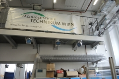2nd_bstu_visit_technikum_wien_034