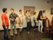 2nd_bstu_visit_russian_trade_representation_in_vienna_004