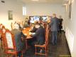 2nd_bstu_visit_russian_trade_representation_in_vienna_011