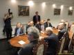 2nd_bstu_visit_russian_trade_representation_in_vienna_017