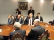 2nd_bstu_visit_russian_trade_representation_in_vienna_020