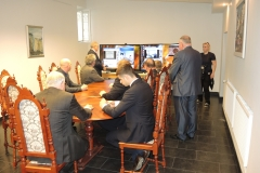 2nd_bstu_visit_russian_trade_representation_in_vienna_011