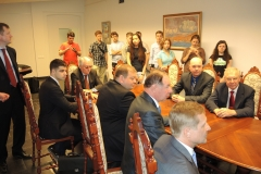 2nd_bstu_visit_russian_trade_representation_in_vienna_013