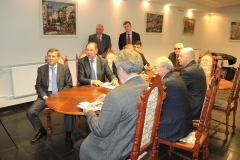 2nd_bstu_visit_russian_trade_representation_in_vienna_014