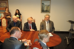 2nd_bstu_visit_russian_trade_representation_in_vienna_016