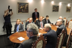 2nd_bstu_visit_russian_trade_representation_in_vienna_017