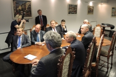 2nd_bstu_visit_russian_trade_representation_in_vienna_019