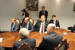 2nd_bstu_visit_russian_trade_representation_in_vienna_020