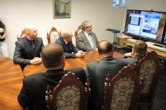 2nd_bstu_visit_russian_trade_representation_in_vienna_023